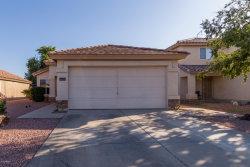 Photo of 11923 W Columbine Drive, El Mirage, AZ 85335 (MLS # 5991777)