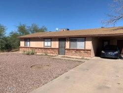 Photo of 1432 E 29th Avenue, Apache Junction, AZ 85119 (MLS # 5991791)