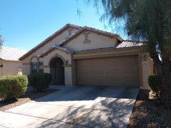 Photo of 10025 W Hilton Avenue, Tolleson, AZ 85353 (MLS # 5991807)