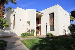 Photo of 7350 N Via Paseo Del Sur --, Unit R202, Scottsdale, AZ 85258 (MLS # 5991827)