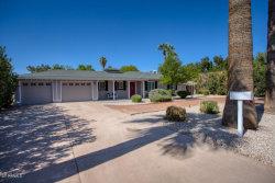 Photo of 3430 N 36th Street, Phoenix, AZ 85018 (MLS # 5991830)