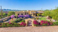 Photo of 5874 E Reavis Street, Apache Junction, AZ 85119 (MLS # 5991832)