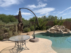 Photo of 28627 N 63rd Street, Cave Creek, AZ 85331 (MLS # 5991836)