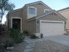 Photo of 3724 W Dancer Lane, Queen Creek, AZ 85142 (MLS # 5991850)