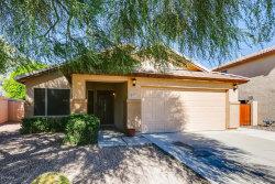 Photo of 8022 W Lone Cactus Drive, Peoria, AZ 85382 (MLS # 5991852)
