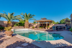 Photo of 13032 W Estero Lane, Litchfield Park, AZ 85340 (MLS # 5991856)