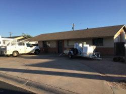 Photo of 543 E Estevan Avenue, Apache Junction, AZ 85119 (MLS # 5991881)
