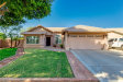 Photo of 402 E Melody Lane, Gilbert, AZ 85234 (MLS # 5991883)