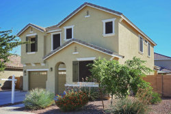 Photo of 23733 S 209th Place, Queen Creek, AZ 85142 (MLS # 5991885)