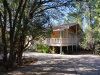 Photo of 502 N Manzanita Drive, Payson, AZ 85541 (MLS # 5991892)