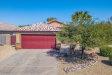 Photo of 15834 W Morning Glory Street, Goodyear, AZ 85338 (MLS # 5991896)