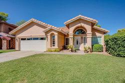 Photo of 16018 N 49th Street, Scottsdale, AZ 85254 (MLS # 5991902)