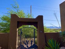 Photo of 13842 E Rio Verde Drive, Scottsdale, AZ 85262 (MLS # 5991917)