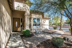 Photo of 3278 E Hazeltine Way, Chandler, AZ 85249 (MLS # 5991939)