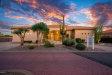 Photo of 26289 N Paso Trail, Scottsdale, AZ 85255 (MLS # 5991948)