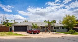 Photo of 253 N Fraser Drive, Mesa, AZ 85203 (MLS # 5991953)