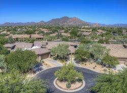 Photo of 7370 E Quien Sabe Way, Scottsdale, AZ 85266 (MLS # 5991957)