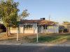 Photo of 112 E Santa Cruz Drive, Goodyear, AZ 85338 (MLS # 5991975)