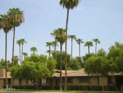 Photo of 3031 S Rural Road S, Unit 23, Tempe, AZ 85282 (MLS # 5991979)