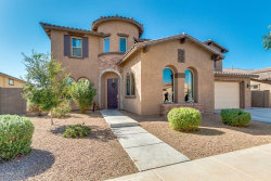 Photo of 22835 E Parkside Drive, Queen Creek, AZ 85142 (MLS # 5992006)