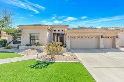 Photo of 8141 E Clinton Street, Scottsdale, AZ 85260 (MLS # 5992015)