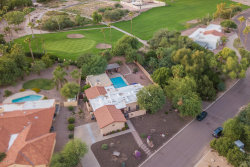 Photo of 10660 N Indian Wells Drive, Fountain Hills, AZ 85268 (MLS # 5992035)