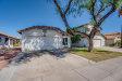 Photo of 11622 W Olive Drive, Avondale, AZ 85392 (MLS # 5992040)