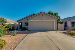 Photo of 2781 E Terrace Avenue, Gilbert, AZ 85234 (MLS # 5992075)