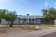 Photo of 2002 W Roma Avenue, Phoenix, AZ 85015 (MLS # 5992091)