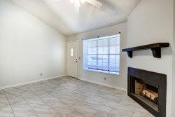 Photo of 3491 N Arizona Avenue, Unit 11, Chandler, AZ 85225 (MLS # 5992101)