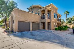 Photo of 295 N Rural Road, Unit 206, Chandler, AZ 85226 (MLS # 5992114)