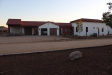 Photo of 2329 W Speer Trail, Phoenix, AZ 85086 (MLS # 5992118)
