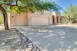 Photo of 14911 E Marathon Drive, Fountain Hills, AZ 85268 (MLS # 5992129)