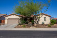 Photo of 12238 W Duane Lane, Peoria, AZ 85383 (MLS # 5992136)