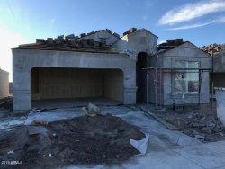 Photo of 2816 N Comiskey Drive, Florence, AZ 85132 (MLS # 5992141)