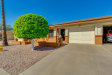 Photo of 8020 E Keats Avenue, Unit 311, Mesa, AZ 85209 (MLS # 5992143)