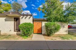 Photo of 720 S Dobson Road, Unit 7, Mesa, AZ 85202 (MLS # 5992149)