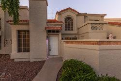 Photo of 1717 E Union Hills Drive, Unit 1008, Phoenix, AZ 85024 (MLS # 5992176)