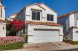 Photo of 2342 E Gelding Drive, Phoenix, AZ 85022 (MLS # 5992181)
