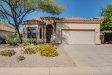 Photo of 7632 E Sierra Morena Street, Mesa, AZ 85207 (MLS # 5992183)