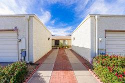 Photo of 13210 N 26th Drive, Phoenix, AZ 85029 (MLS # 5992190)