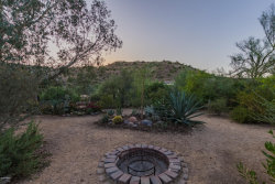 Photo of 9009 E Gary Lane, Mesa, AZ 85207 (MLS # 5992202)