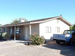 Photo of 8727 E University Drive, Unit Mesa, Mesa, AZ 85207 (MLS # 5992206)
