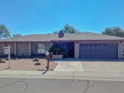 Photo of 1719 E Julie Drive, Tempe, AZ 85283 (MLS # 5992237)