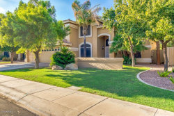 Photo of 662 W San Remo Court, Gilbert, AZ 85233 (MLS # 5992239)