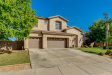 Photo of 367 N Date Palm Drive, Gilbert, AZ 85234 (MLS # 5992242)