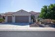Photo of 27013 W Potter Drive, Buckeye, AZ 85396 (MLS # 5992246)