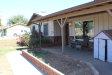 Photo of 7023 S 63rd Avenue, Laveen, AZ 85339 (MLS # 5992260)