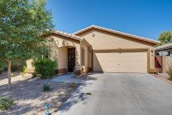 Photo of 900 W Broadway Avenue, Unit 18, Apache Junction, AZ 85120 (MLS # 5992275)