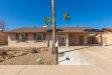 Photo of 6422 W Carol Avenue, Glendale, AZ 85302 (MLS # 5992288)
